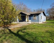 14959 Swiss Dr, Del Valle image