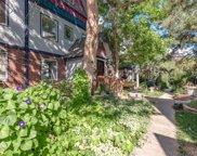 150 W Byers Place Unit 5, Denver image