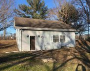 7643 N State Rd 161 Road, Gentryville image