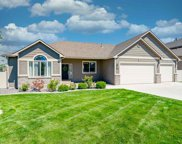 8712 W 9th Ave, Kennewick image