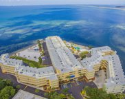 2506 N Rocky Point Drive Unit 259, Tampa image