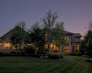14608 Linden Street, Leawood image