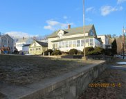 204 Boutwell Street, Manchester, New Hampshire image
