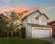 16821 20th Ave E, Spanaway image