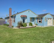 11711 Cypress St, Castroville image
