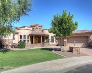 4364 E Virgo Place, Chandler image