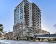 668 Columbia Street Unit 1203, New Westminster image