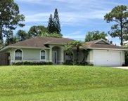 682 SW Ewing Avenue, Port Saint Lucie image