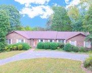 304 S David Lane, Knoxville image