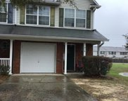 316 Crooked Pine Trail, Crestview image
