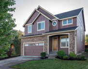 62068 Wolcott, Bend, OR image