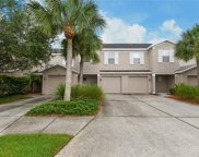 14865 Skip Jack Loop, Lakewood Ranch image