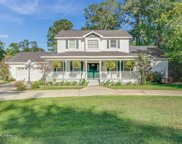 10315 Meadowview Drive, Keithville image