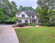 1015 Laurian Park Drive, Roswell image