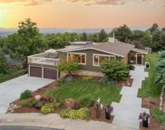 8426 W 68th Place, Arvada image
