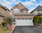 55 Whitefaulds Rd, Vaughan image