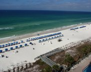 8715 Surf Drive Unit 902, Panama City Beach image