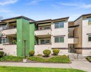 777 San Antonio Rd Rd 117, Palo Alto image