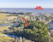 141 Meredith Drive, Eutawville image