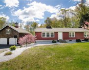 934 Copper Hill  Road, Suffield image