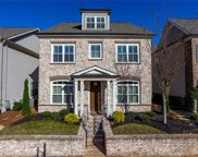 935 Olmsted Lane, Johns Creek image
