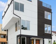 1763 16th Ave S, Seattle image