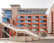 2100 16th Street Unit 600, Denver image