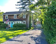 27 New Jersey Ave, Bellport image