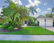 7028 Mandarin Drive, Boca Raton image