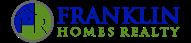 Franklin Homes Realty LLC Franklin TN