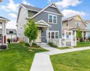 1636 Hollyhock ST, Billings image