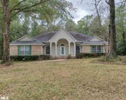7564 Blakeley Oaks Drive, Spanish Fort image