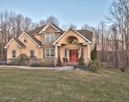 103 Stonefield Dr, Jefferson Twp image