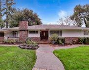 1385 Fremont Ave, Los Altos image
