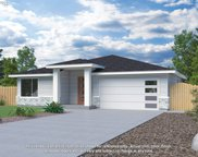 2209 NW McGarey  DR, McMinnville image