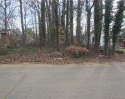 000 Mcarthur  Avenue Unit #Lot 16, Charlotte image
