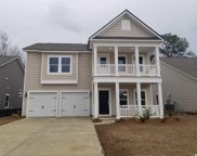 1028 Harbison Circle, Myrtle Beach image