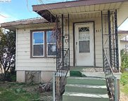 807 S 6th, Pasco image