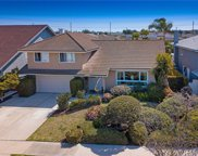 20422     Craimer Lane, Huntington Beach image