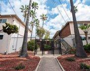 3603     Billman Street, Talmadge/San Diego Central image