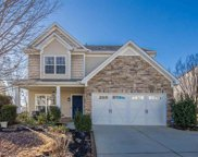 104 Meadow Blossom Way, Simpsonville image