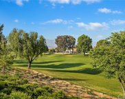 1540     Pine Valley Road, Banning image