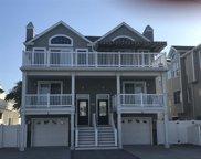 110 54th, Sea Isle City image