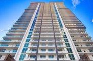 1080 Brickell Ave Unit #313, Miami image