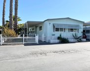 3637 Snell Ave 330, San Jose image