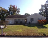 3308 Woodbaugh Drive, West Chesapeake image