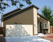 4541 Sunnyhill Drive, Colorado Springs image
