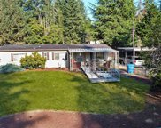 13008 210th Ave CT E, Bonney Lake image
