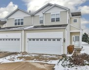 657 Fieldcrest Drive Unit B, South Elgin image