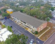 1257 Drew Street Unit 2, Clearwater image
